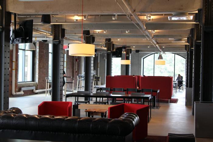 Converse HQ Boston-4