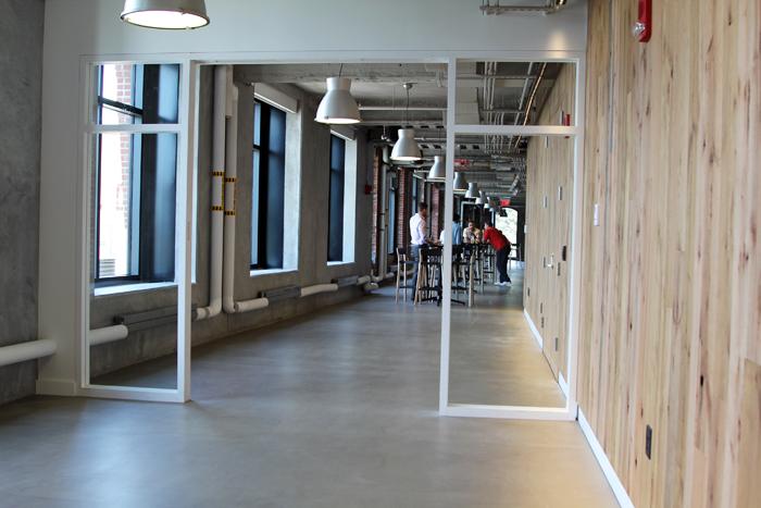 Converse HQ Boston-5