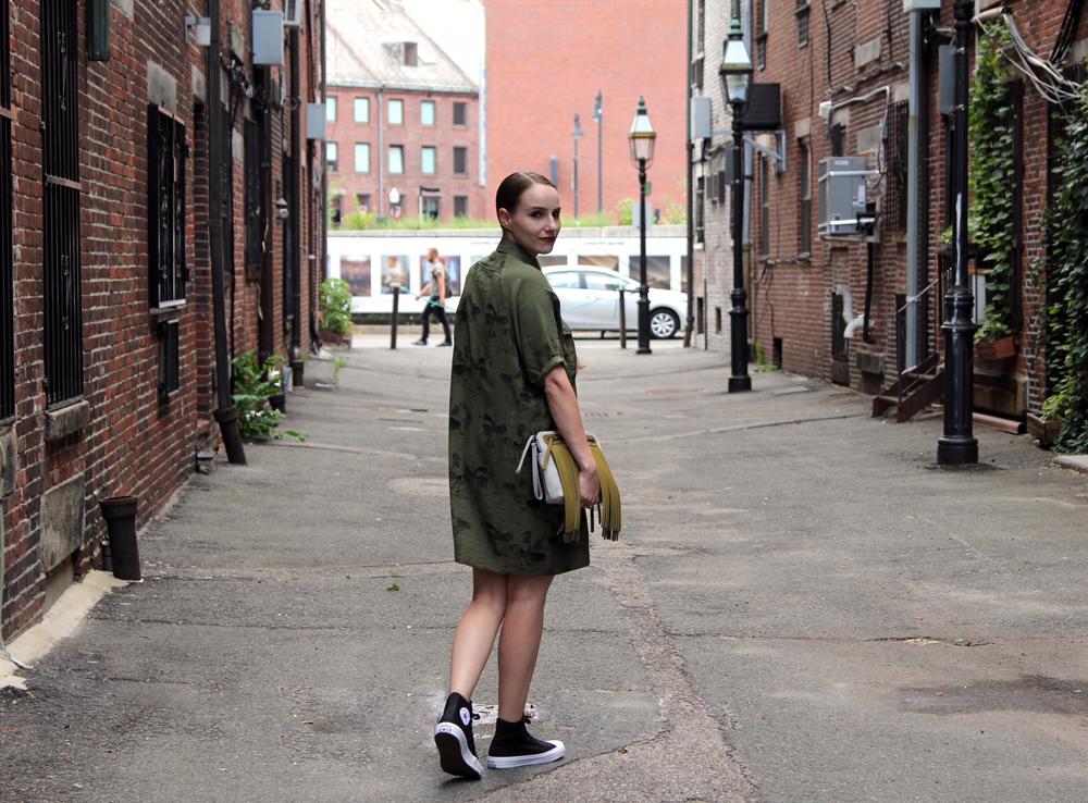 Boston Street Style-3