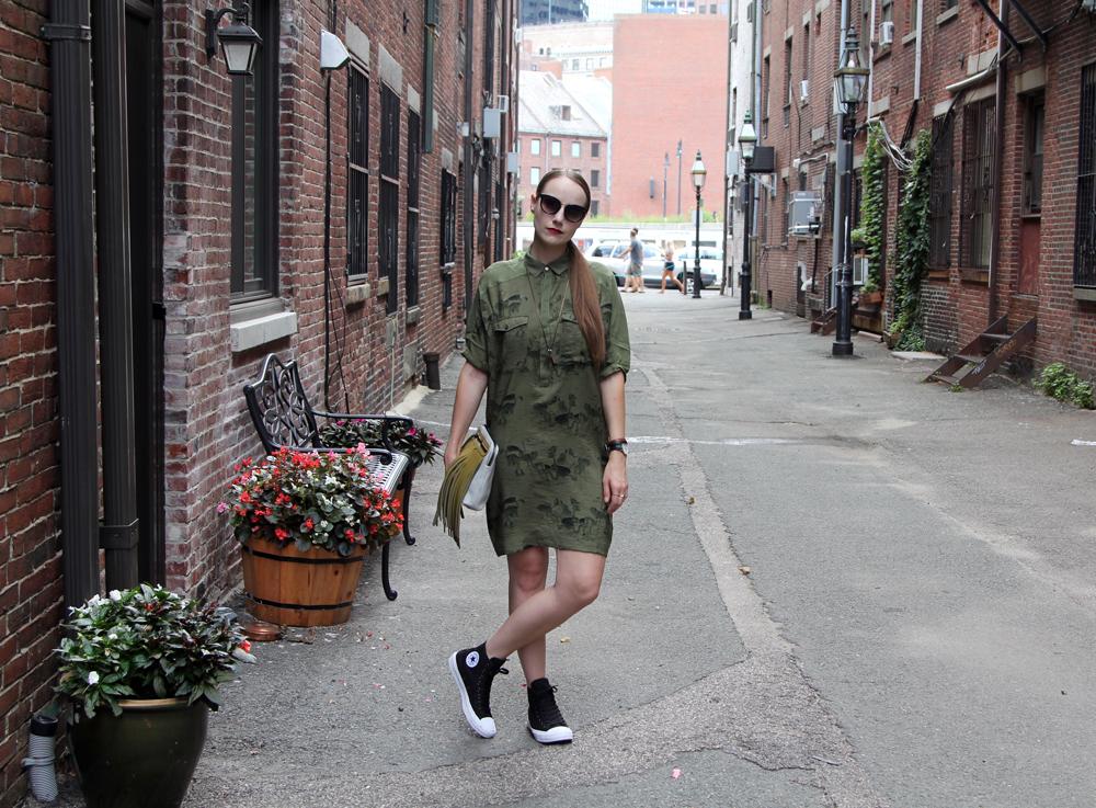 Boston Street Style-4