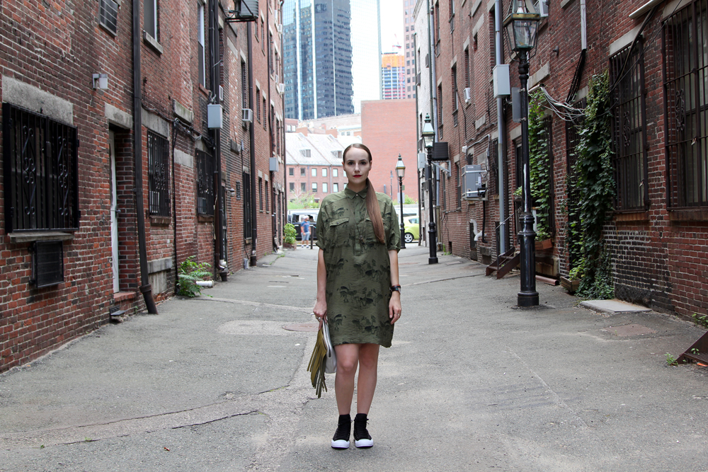 Boston Street Style-5