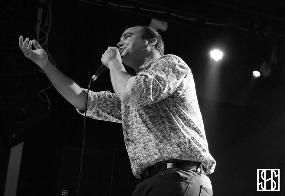 Future Islands The Sinclair Rubber Tracks Boston-3