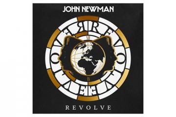 john-newman-revolve