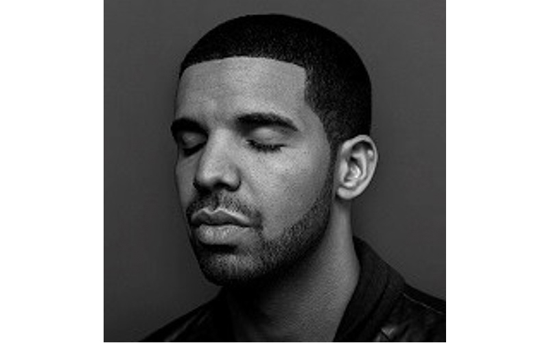 Drake Shares Hotline Bling and Right Hand