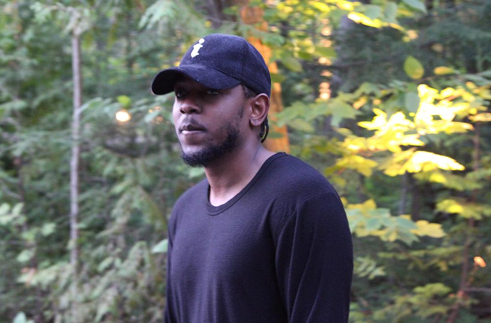 Wrap Up Reebok Classic Canada WayHome-Kendrick