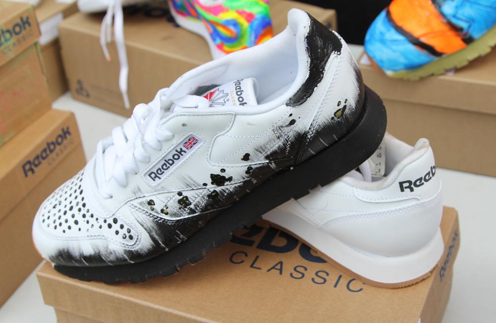 9fadd72a25f Buy soulja reebok shoes sale