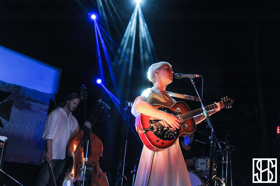 Laura Marling-1