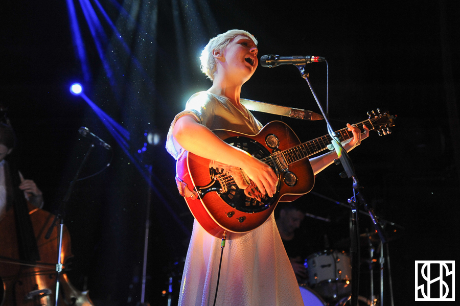 Laura Marling-2