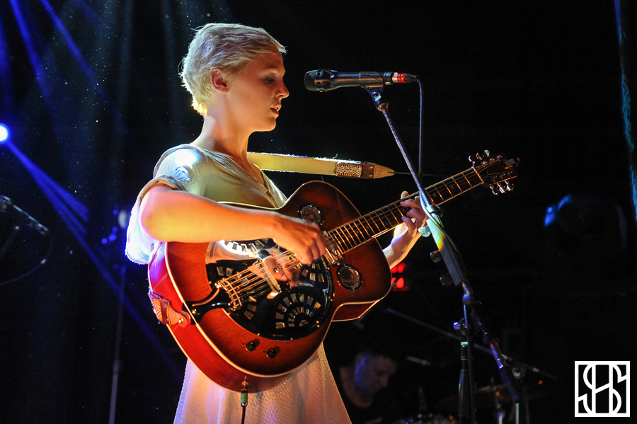 Laura Marling-3