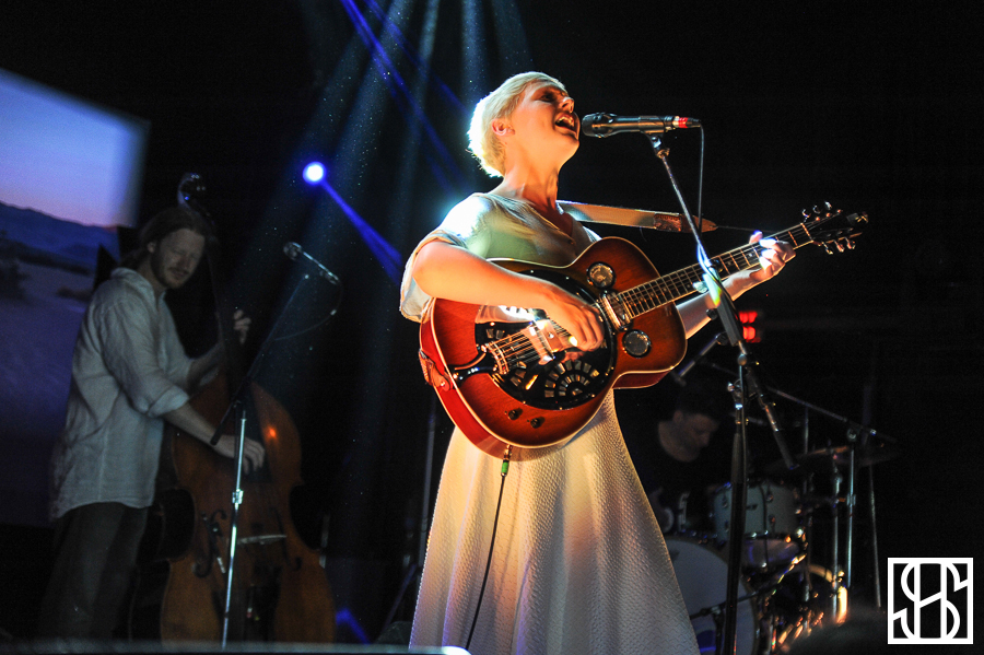 Laura Marling-6