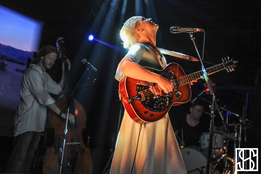 Laura Marling-7