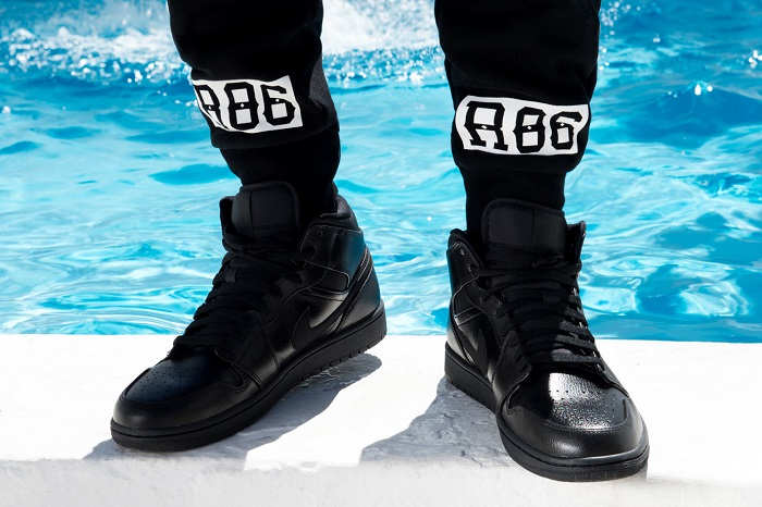 Young & Reckless Fall 2015 Black & White Collection-3