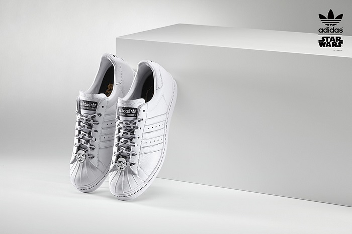 adidas x Star Wars Customizable Superstar 80's-6