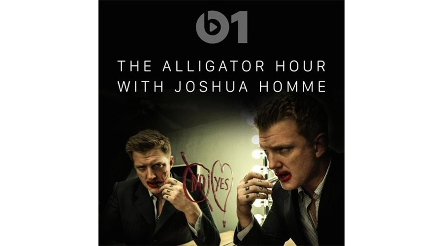 alligator-hour-josh-homme-alex-turner