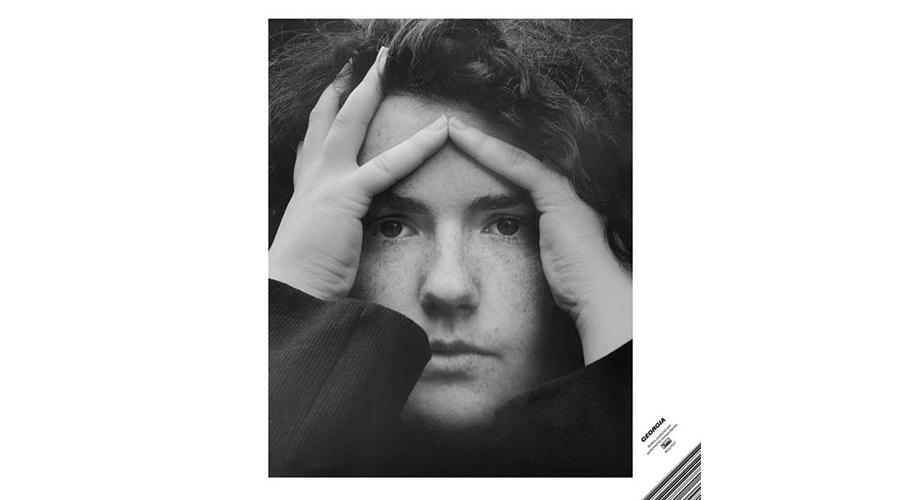 georgia-album