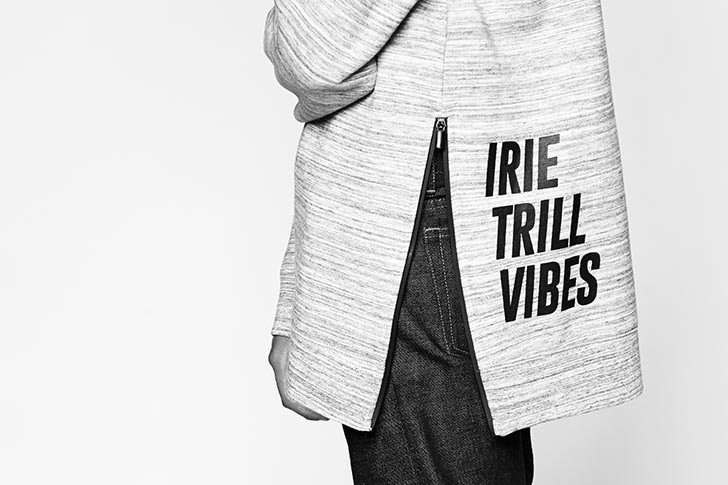 Been Trill x PacSun-2