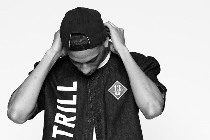 Been Trill x PacSun-3
