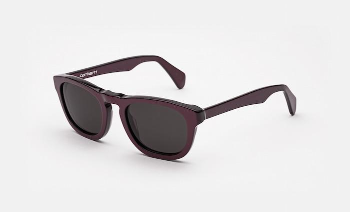 Carhartt WIP x RETROSUPERFUTURE 2015 Fall Winter Eyewear Collection-10