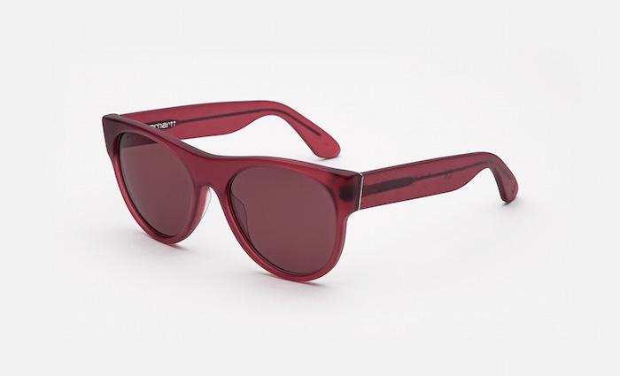 Carhartt WIP x RETROSUPERFUTURE 2015 Fall Winter Eyewear Collection-11