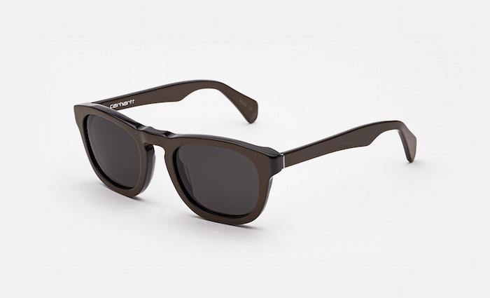 Carhartt WIP x RETROSUPERFUTURE 2015 Fall Winter Eyewear Collection-13