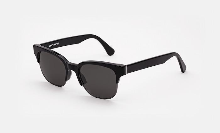 96732b07b1b Carhartt WIP x RETROSUPERFUTURE 2015 Fall Winter Eyewear Collection ...