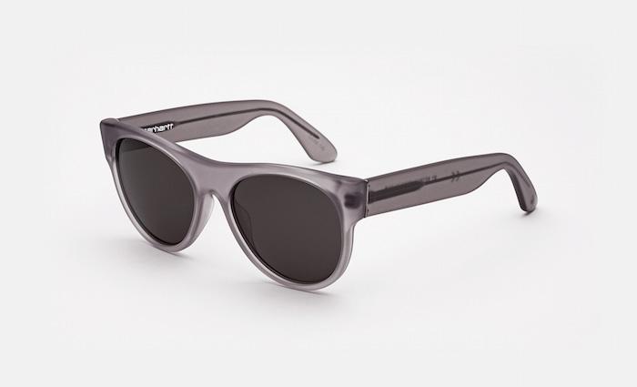Carhartt WIP x RETROSUPERFUTURE 2015 Fall Winter Eyewear Collection-9