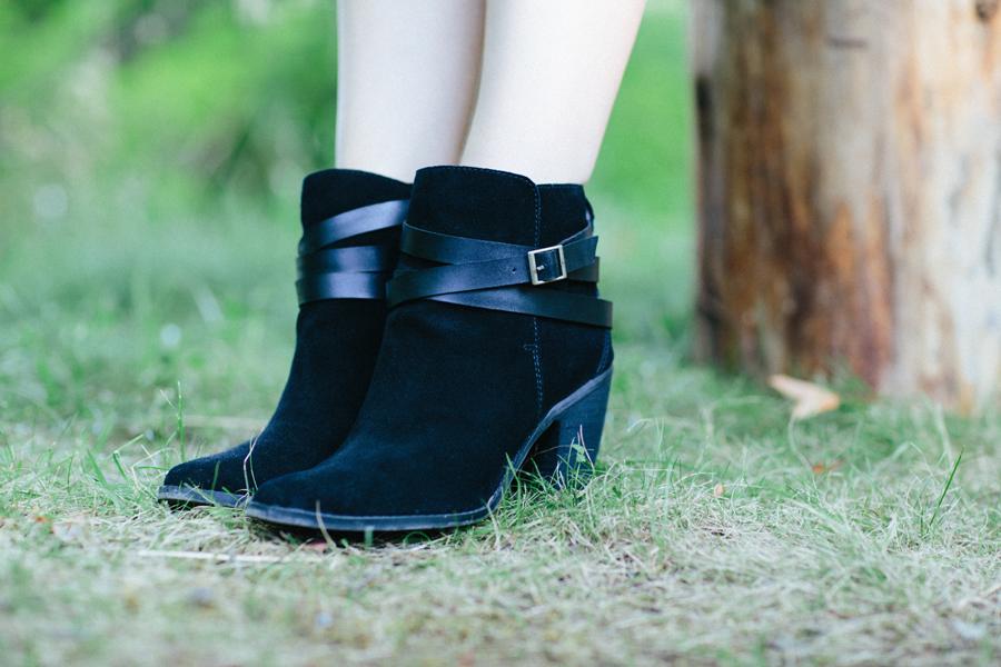 Hawley Shoes Winners Osheaga 2015