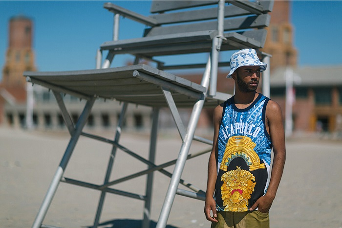 Acapulco Gold Summer 2015 Collection-3