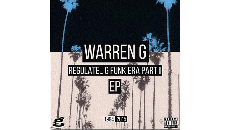 warren-g-jeezy-bun-b-nate-dogg-keep-on-hustlin