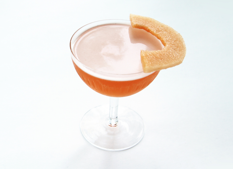 Cocktail Hour Melon Stand-3