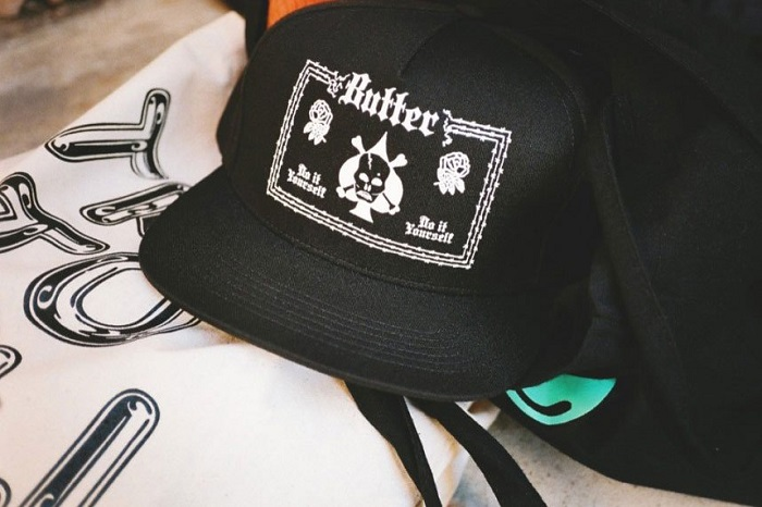 Butter Goods Spring 2015 Lookbook-10