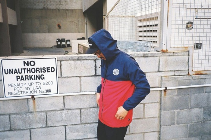 Butter Goods Spring 2015 Lookbook-11
