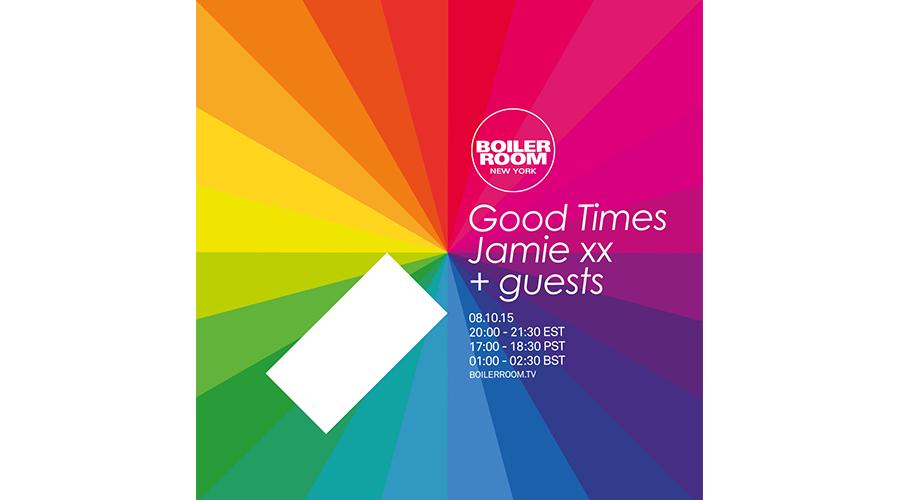 jamie-xx-boiler-room-nyc