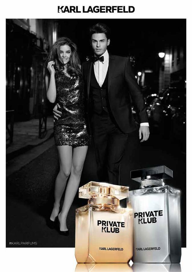Karl-Lagerfeld-Private-Klub-Fragrance-Campaign-Baptiste-Giabiconi