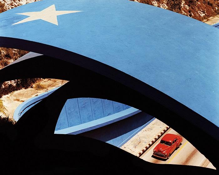 Adriana Lima & Joan Smalls 'Viva Cuba' For W Magazine-15