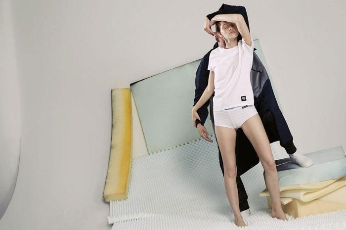 Calvin Klein x Opening Ceremony Underwear Collection-5