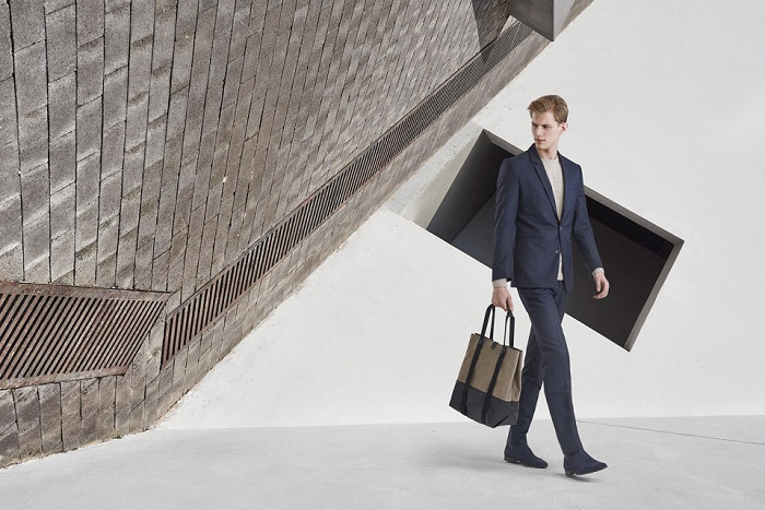 QWSTION Fall Winter 2015 Collection-2
