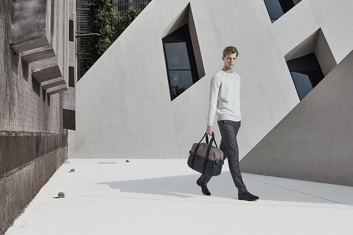 QWSTION Fall Winter 2015 Collection-3