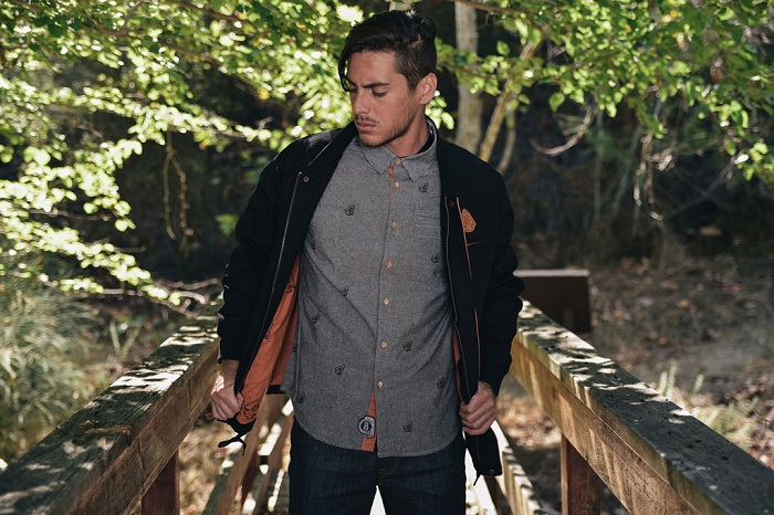 REBEL8 Fall 2015 Collection-1