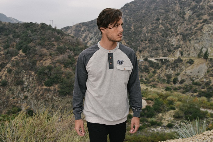 REBEL8 Fall 2015 Collection-13