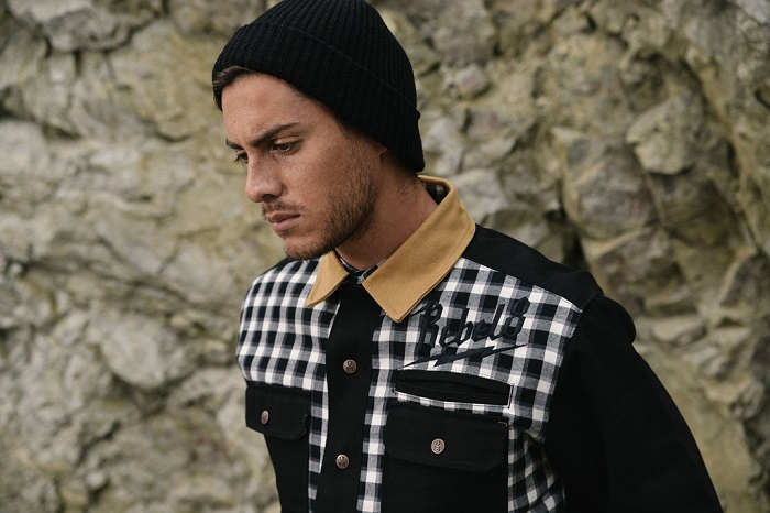 REBEL8 Fall 2015 Collection-18
