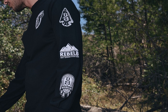 REBEL8 Fall 2015 Collection-4