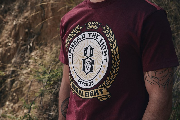 REBEL8 Fall 2015 Collection-9