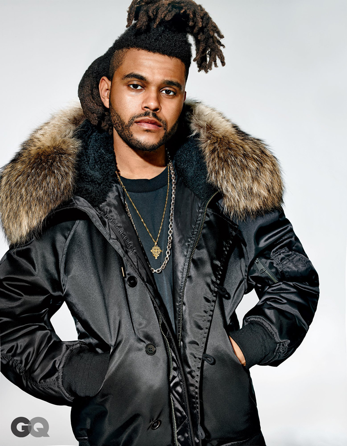 The Weeknd x Kanye West adidas GQ 2015-3
