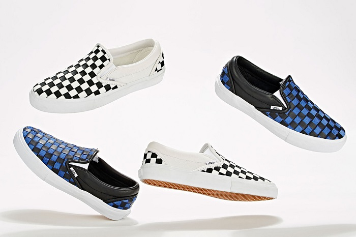 Barneys x Vans Fall 2015 BNY Sole Series-1