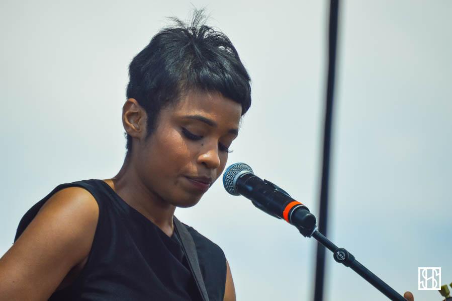 adia-victoria-afropunk-festival-2015-1