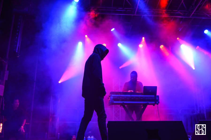 death-grips-afropunk-festival-2015-2