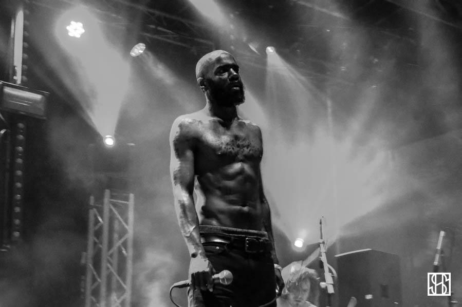death-grips-afropunk-festival-2015-3