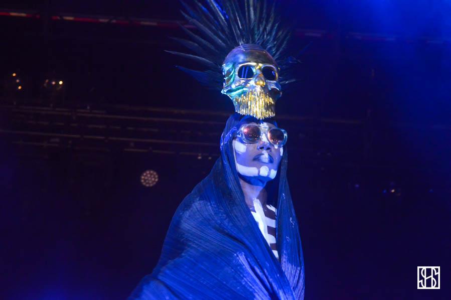 grace-jones-afropunk-festival-2015-4