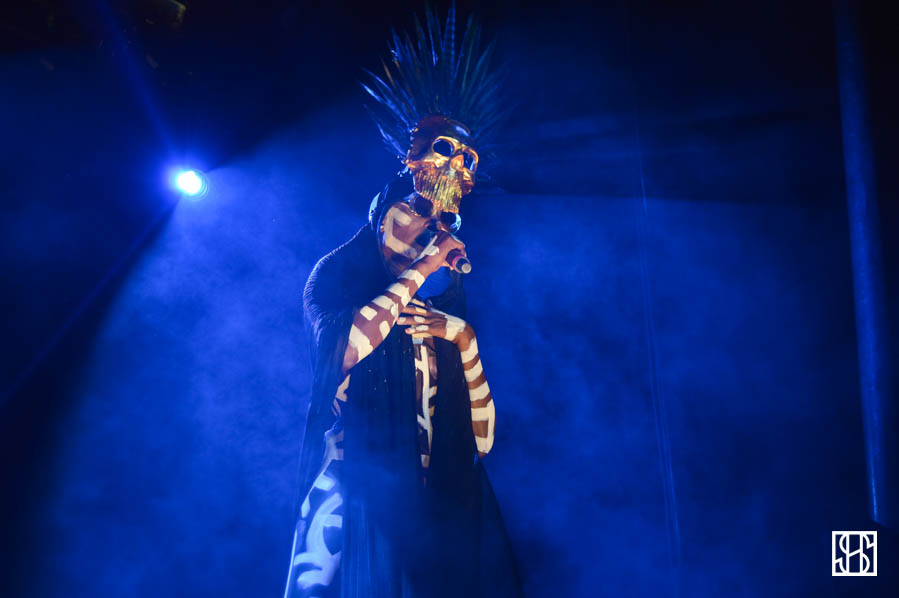 grace-jones-afropunk-festival-2015-5